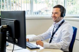 Service-Desk-Manager-Jefke-Simons