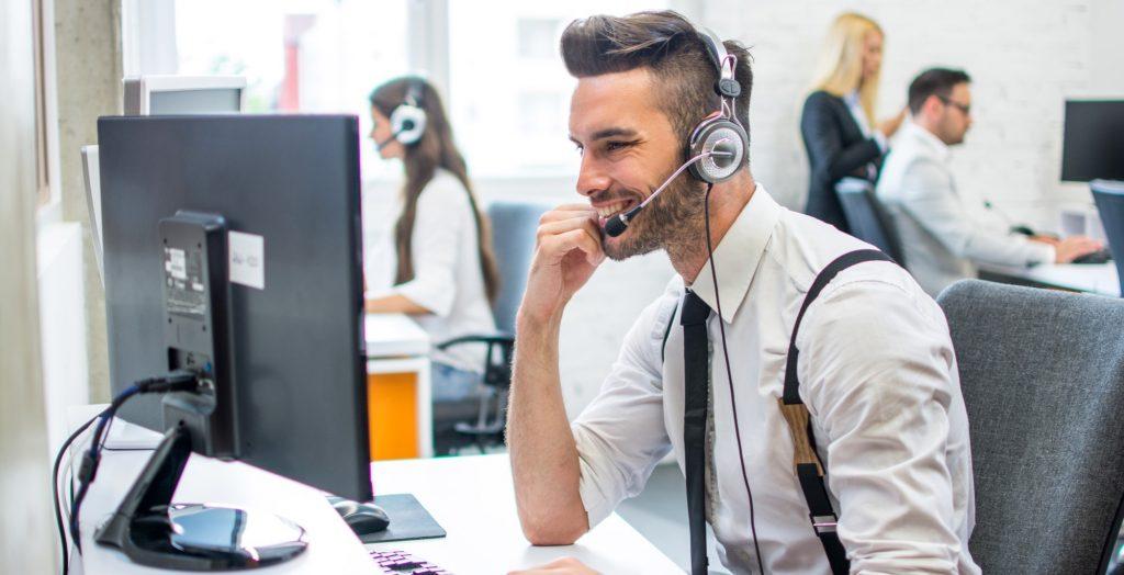 cinq-raisons-d-externalise-son-service-desk