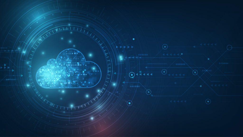 Cloud_computing_services_iaas_saas_paas